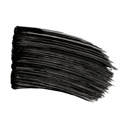 L'Oreal Double Extension Mascara - Extra Black