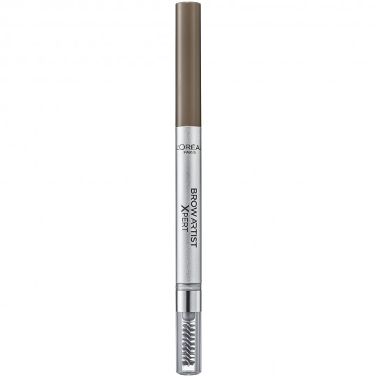 L'Oreal Brow Artist Xpert - 102 Cool Blonde