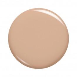 L'Oreal Infallible 24H Fresh Wear Foundation - 110 Rose Vanilla
