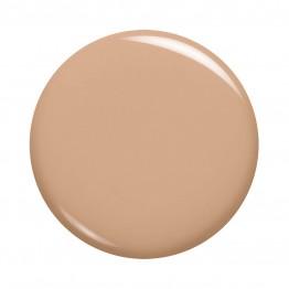 L'Oreal Infallible 24H Fresh Wear Foundation - 145 Rose Beige