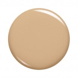 L'Oreal Infallible 24H Fresh Wear Foundation - 200 Golden Sand
