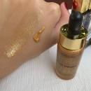 L'Oreal Star Drops Highlighting Drops - Warm Gold
