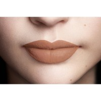 L'Oreal Les Chocolats Ultra Matte Liquid Lipstick - 844 Sweet Tooth