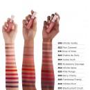 L'Oreal Les Macarons Ultra Matte Liquid Lipstick - 838 Berry Cherie