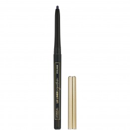 L'Oreal Le Liner Signature Eyeliner - 01 Noir Cashmere