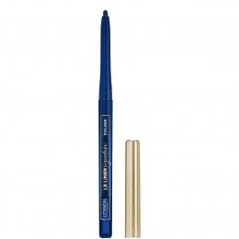 L'Oreal Le Liner Signature Eyeliner - 02 Blue Jersey