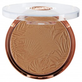 L'Oreal Bronze Please! La Terra Bronzer - 02 Natural Capri