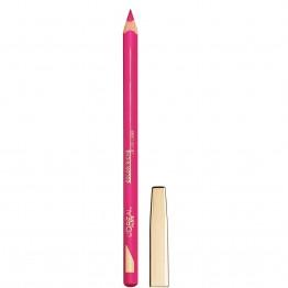 L'Oreal Color Riche Le Lip Liner - 111 Oui