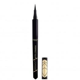 L'Oreal Perfect Slim Eyeliner by Superliner - 01 Intense Black