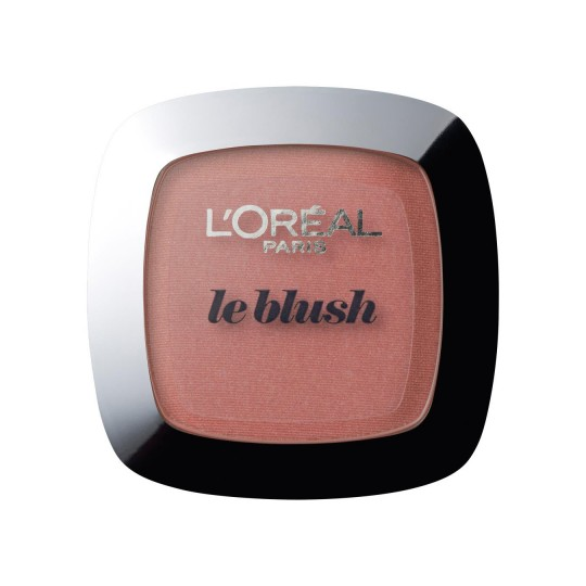 L'Oreal True Match Blush - 120 Sandalwood Pink