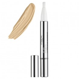 L'Oreal True Match Touche Magique Illuminating Concealer - 1-2D/W Ivory Beige