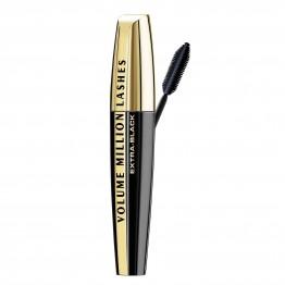 L'Oreal Volume Million Lashes Mascara - Extra Black