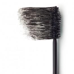 L'Oreal Mega Volume Collagene 24H Mascara - Extra Black