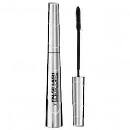 L'Oreal False Lash Telescopic Mascara - Magnetic Black