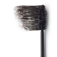 L'Oreal Mega Volume Collagene 24H Waterproof Mascara - Mega Black