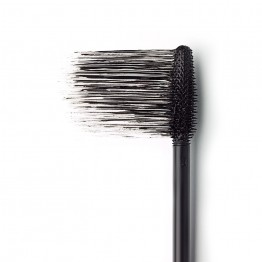 L'Oreal Volume Million Lashes So Couture Mascara - Black