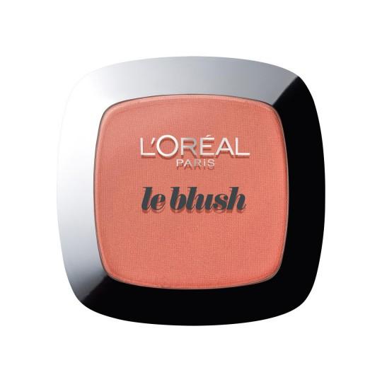 L'Oreal True Match Blush - 160 Peach