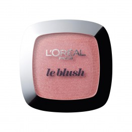 L'Oreal True Match Blush - 090 Luminous Rose