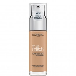 L'Oreal True Match Foundation - 5N Sand