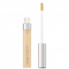 L'Oreal True Match The One Concealer - 1N Ivory