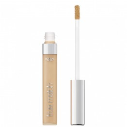 L'Oreal True Match The One Concealer - 3N Creamy Beige