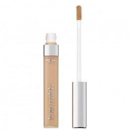 L'Oreal True Match The One Concealer - 3D/W Golden Beige