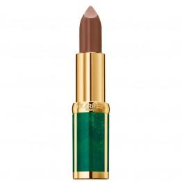 L'Oreal Color Riche X Balmain Lipstick - 648 Glamazone