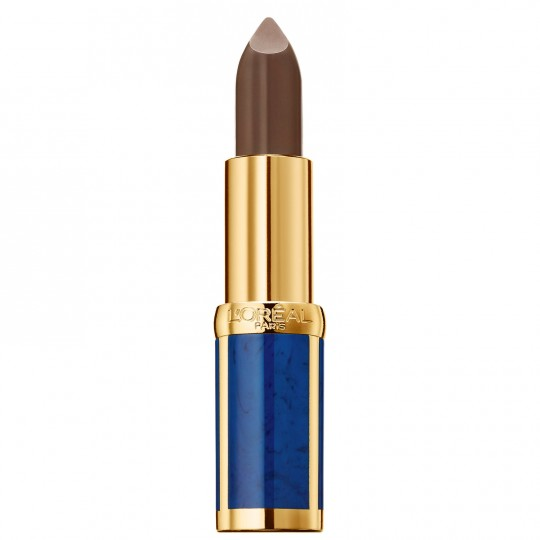 L'Oreal Color Riche X Balmain Lipstick - 902 Legend