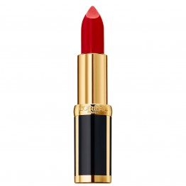 L'Oreal Color Riche X Balmain Lipstick - 355 Domination