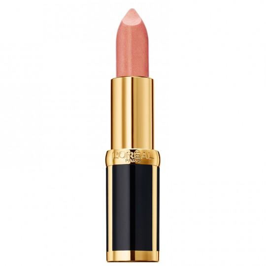 L'Oreal Color Riche X Balmain Lipstick - 356 Confidence