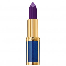 L'Oreal Color Riche X Balmain Lipstick - 467 Freedom