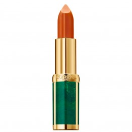 L'Oreal Color Riche X Balmain Lipstick - 469 Fever