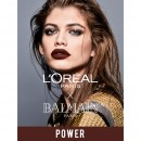 L'Oreal Color Riche X Balmain Lipstick - 650 Power