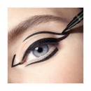 L'Oreal Tattoo Signature By Superliner 24H Waterproof Eyeliner - 01 Extra Black