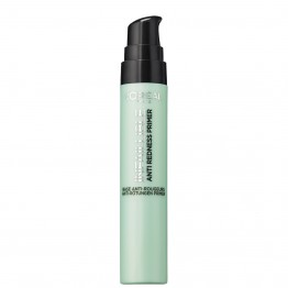 L'Oreal Infallible Primer Shots - 02 Anti Redness