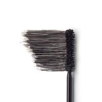 L'Oreal False Lash X Fiber Xtreme Resist Waterproof Mascara - Black