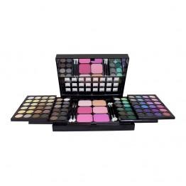La Femme Eyeshadow & Blusher Palette