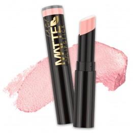 L.A. Girl Matte Flat Velvet Lipstick - GLC801 Ooh La La!
