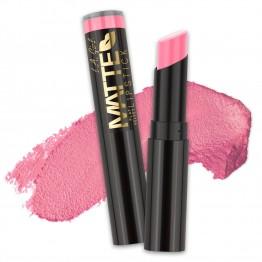 L.A. Girl Matte Flat Velvet Lipstick - GLC803 Sweet Revenge