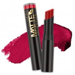 L.A. Girl Matte Flat Velvet Lipstick - GLC808 Gossip