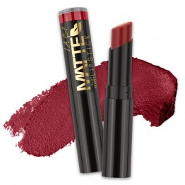 L.A. Girl Matte Flat Velvet Lipstick - GLC810 Bite Me