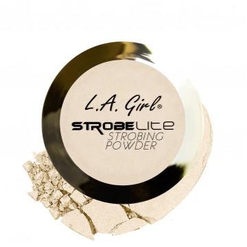 L.A. Girl Strobe Lite Strobing Powder - GSP622 110 Watt
