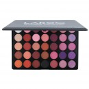 LaRoc 35 Colour Eyeshadow Palette - 04