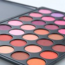 LaRoc 35 Colour Eyeshadow Palette - 04