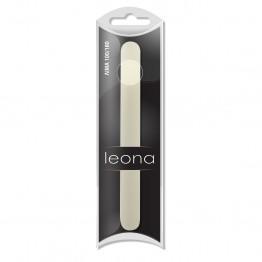 LEONA Λίμα 100/180