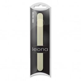LEONA Λίμα 100/100