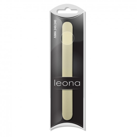 LEONA Λίμα 240/240