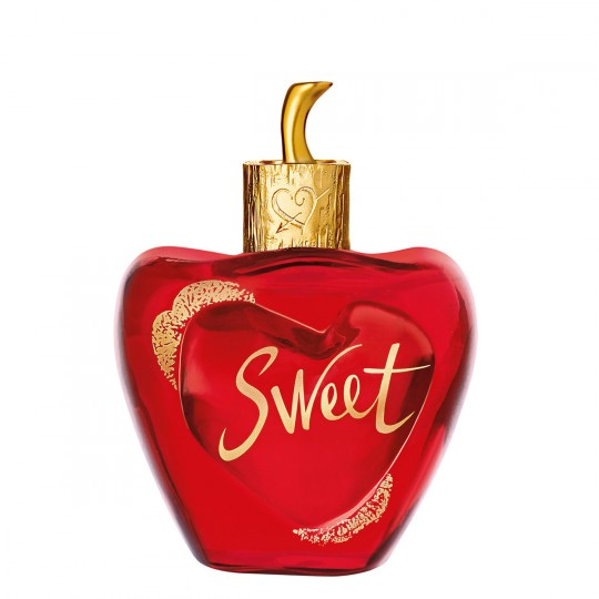 Lolita Lempicka Sweet EDP 50ml