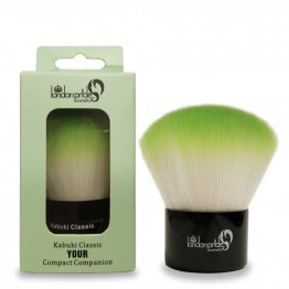 London Pride Kabuki Classic Compact Brush