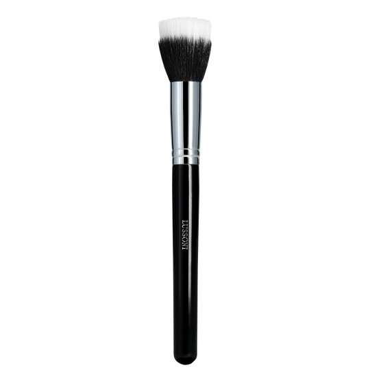 Lussoni PRO 100 Duo Fibre Brush